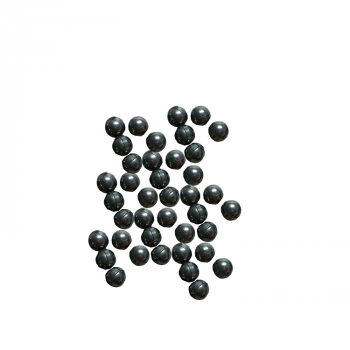 China Hot Sale Carbide Polished Tungsten Sphere