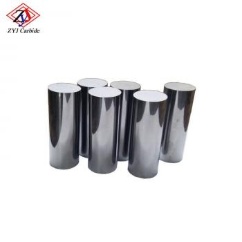 Wear Parts Solid Tungsten Carbide Rod China