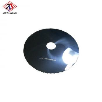 Tungsten Carbide Tools Sharpen Carbide Saw Blade